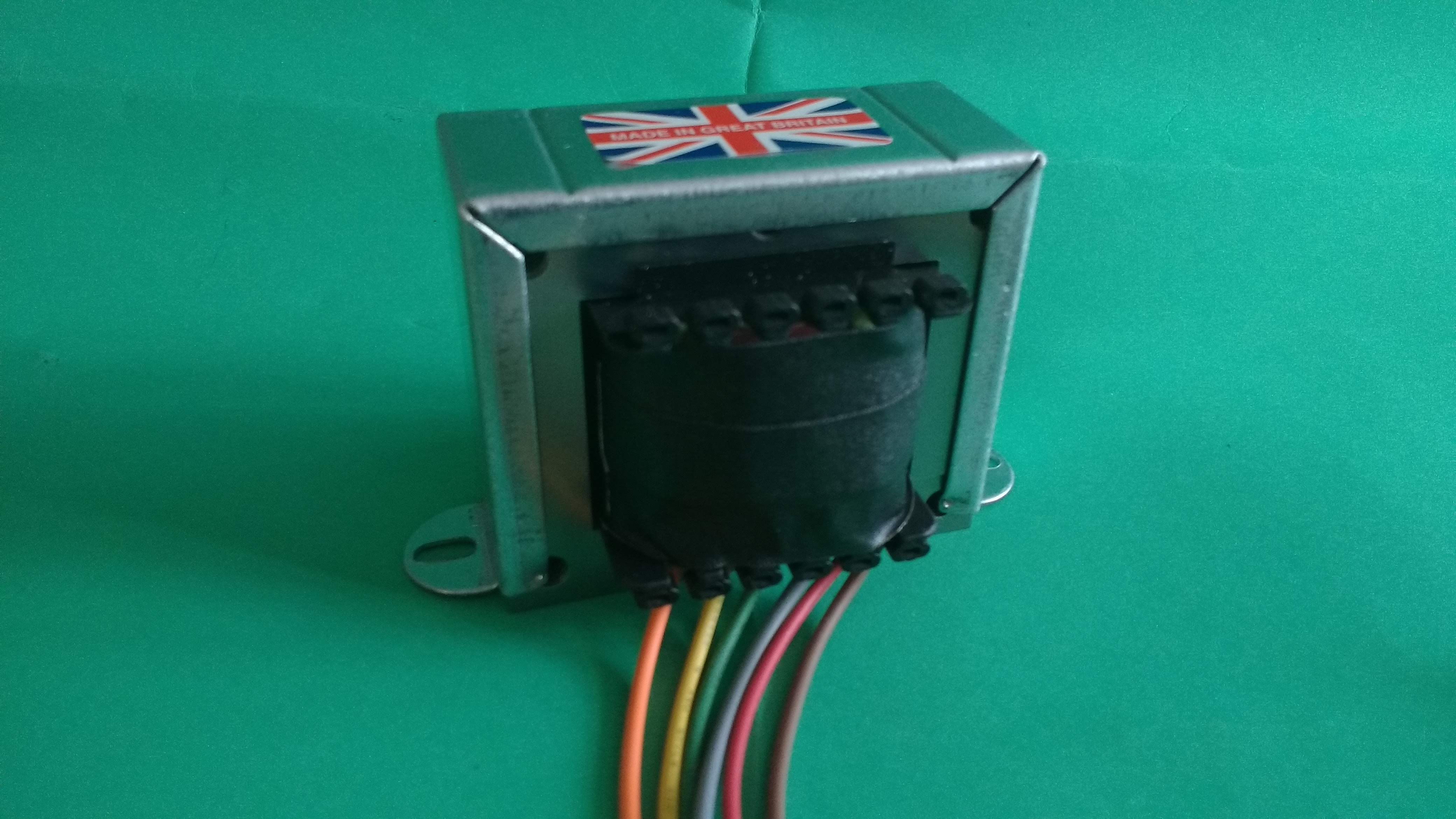 Transformers Open Circuit And Short Circuit Tests Full Video